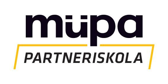 mupa_partneriskola_logo_RGB