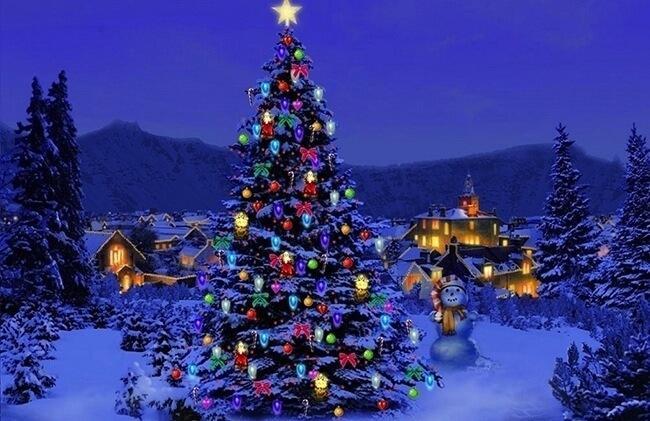 Christmas_vice_670