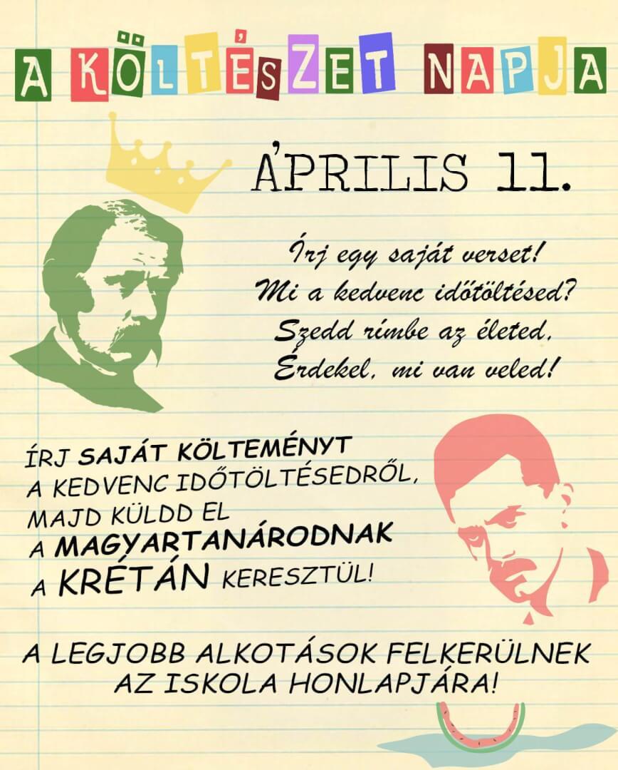 losi_kolteszetnapja_plakat (1)