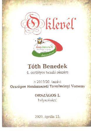 Beni 4.a oklevele-page-001