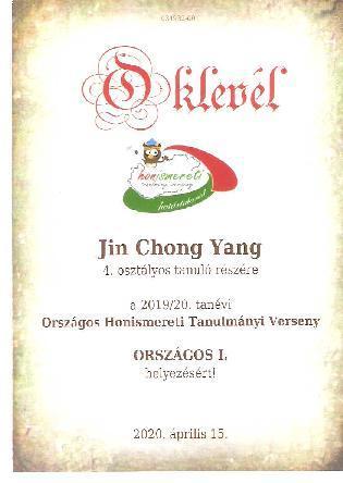 Jancsi 4.a oklevele-page-001
