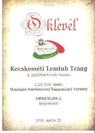 Szofi 4.a oklevele-page-001