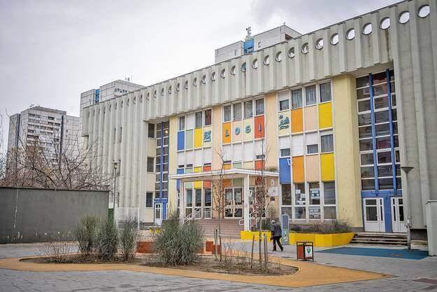 Losonciteriiskola35