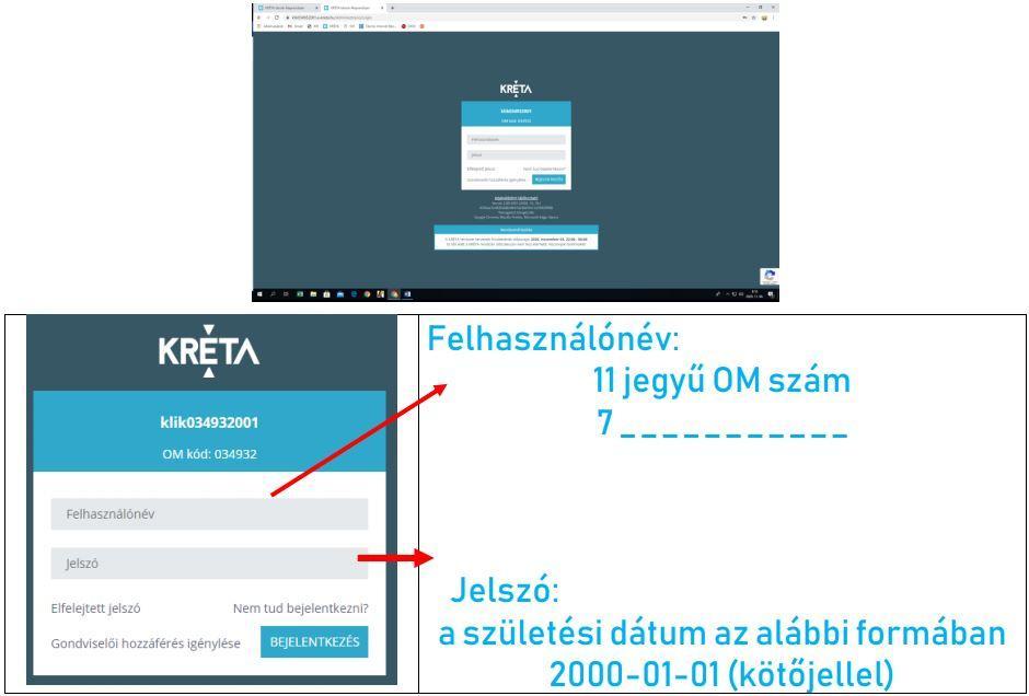 Kréta2
