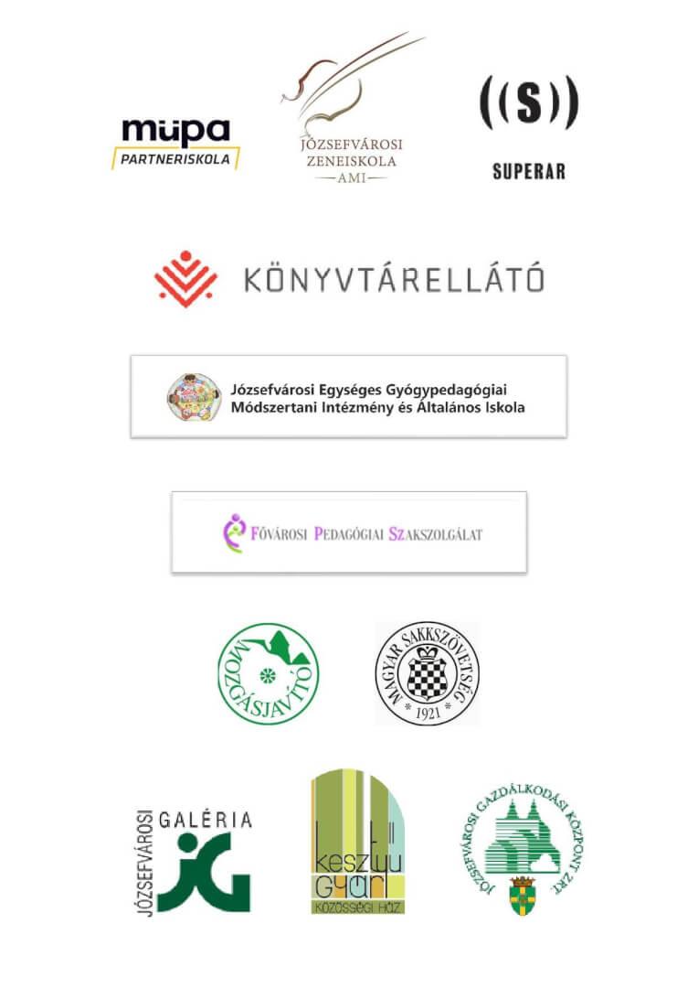 Partnereink-page-002