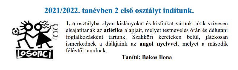 hivogato6