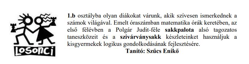 hivogato7
