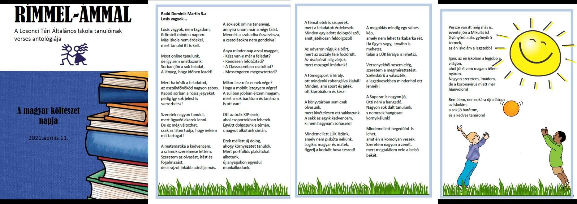 Radó Dominik verse(3.a) (1)